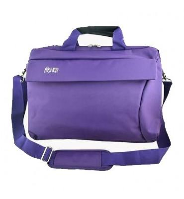 Carry Case HQ ENL 53615R Purple