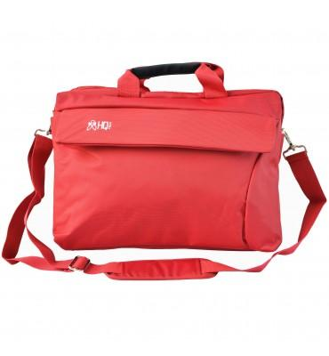 Carry Case HQ ENL 53615R Red
