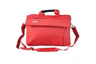 Carry Case - Carry Case HQ ENL 53615R Red