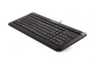 لوحات مفاتيح - KB A4Tech KLS-40