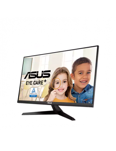 Monitor Asus Eye Care VY279HE 27 inch-FHD-IPS-75Hz