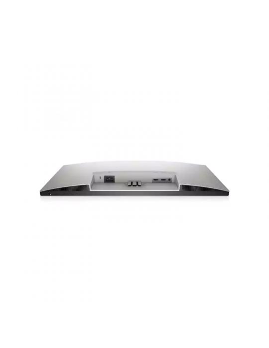 Monitors - Monitor DELL S2421HN 24 inch-FHD-IPS-75 Hz