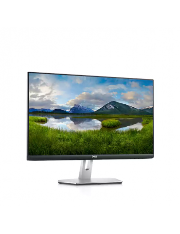 Monitor DELL S2721HN 27 inch-FHD-IPS-75 Hz