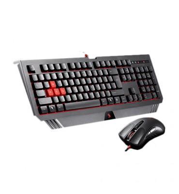 Desktop Gaming Bloody B1500