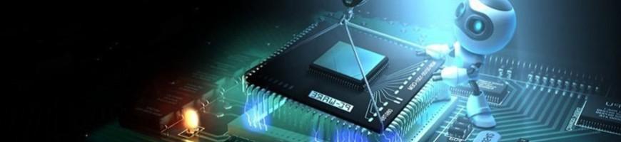 By Processor ( CPU )
