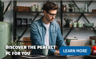 buy perfect pc from intel
