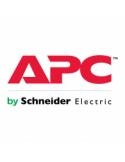Manufacturer - APC