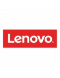 Manufacturer - Lenovo