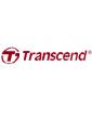 Manufacturer - Transcend