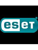 Manufacturer - Eset