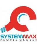 Manufacturer - systemmax