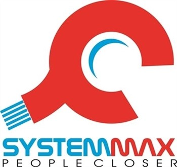 systemmax