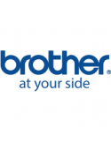 Manufacturer - Brother