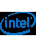 Manufacturer - Intel