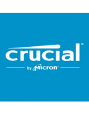 Manufacturer - Crucial
