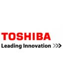 Manufacturer - Toshiba