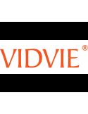 Manufacturer - Vidvie