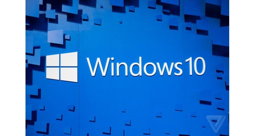 Post Windows 10 .. Microsoft and its new operating system