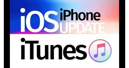 Apple will get rid of iTunes .. What does that mean?